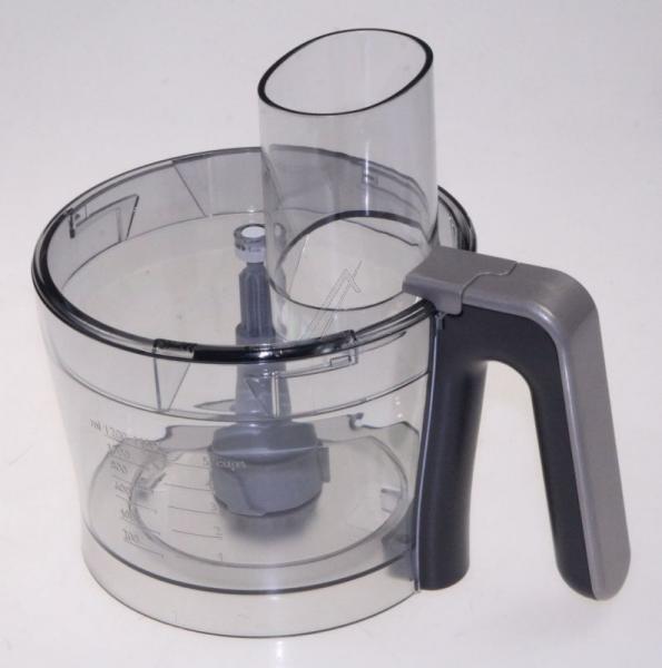 Misa | Pojemnik malaksera kompletna do robota kuchennego 996510060717,0