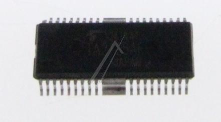 TA2125AFG Układ scalony IC,0