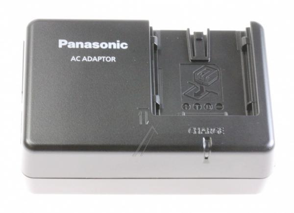 Ładowarka akumulatora do kamery DEA51CCS,0