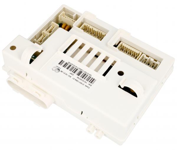 Moduł elektroniczny do pralki C00288974,1