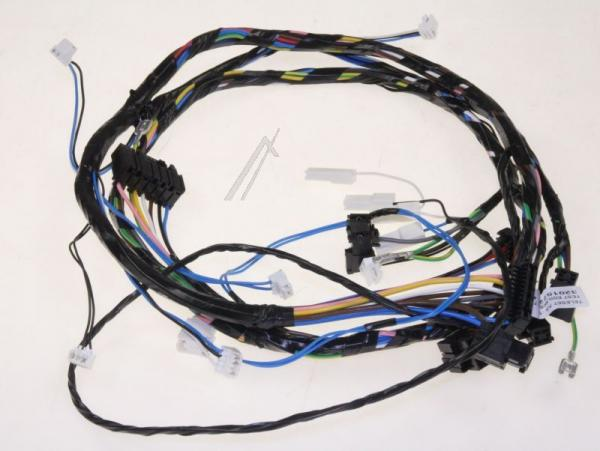 Przewód | Wiązka kabli do pralki 32015722,0