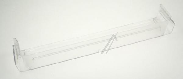 Balkonik | Półka na drzwi chłodziarki do lodówki MAN37579809,0