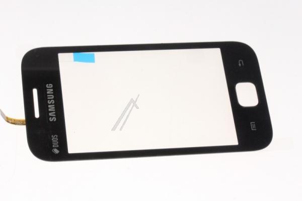 Digitizer   Panel dotykowy do smartfona GH5912322A,0