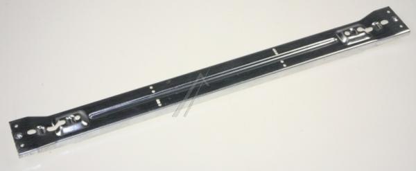 20779359 SPRING HANGER SHEETIRON(DKP)(NEW)-G VESTEL,1