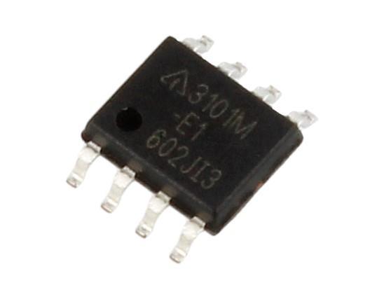 AP3101M Układ scalony IC,0