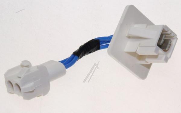 32016529 CONNECTION CABLE/466-566/RES VESTEL,0