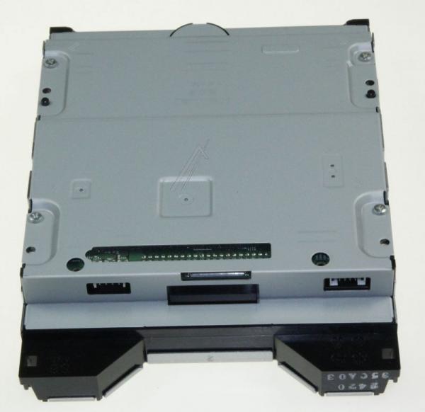 Silnik | Napęd A1771788A do odtwarzacza DVD,1