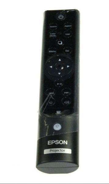 1556256 Pilot EPSON,0
