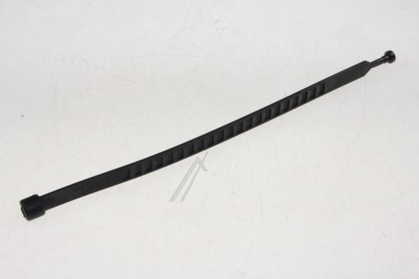 BHB300H MULTIFIXER przedłużenie opaski kablowej 15x300mm, 20kg,0
