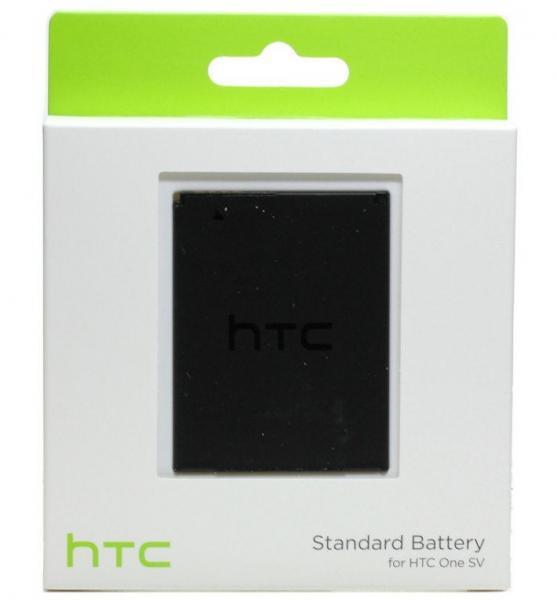 Akumulator | Bateria BAS890 3.8V 1800mAh do smartfona BM60100,0