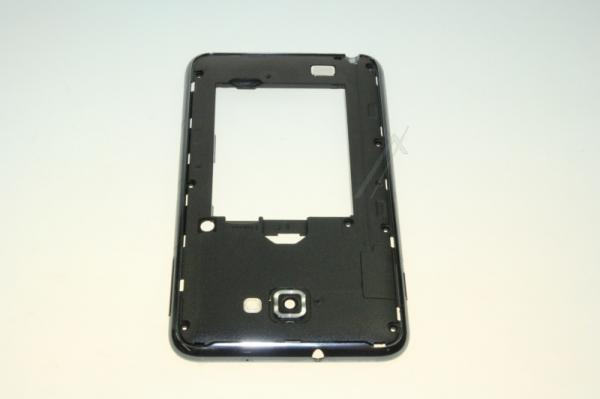 Korpus obudowy do smartfona GH9821616A,0