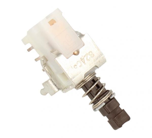 Przełącznik K0F162B00004 do telewizora,0