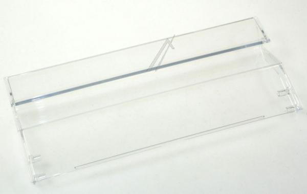 Pokrywa szuflady klapką do lodówki 2109318044,0