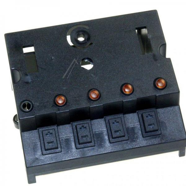 Panel sterowania do ekspresu do kawy AT6222405A1,0