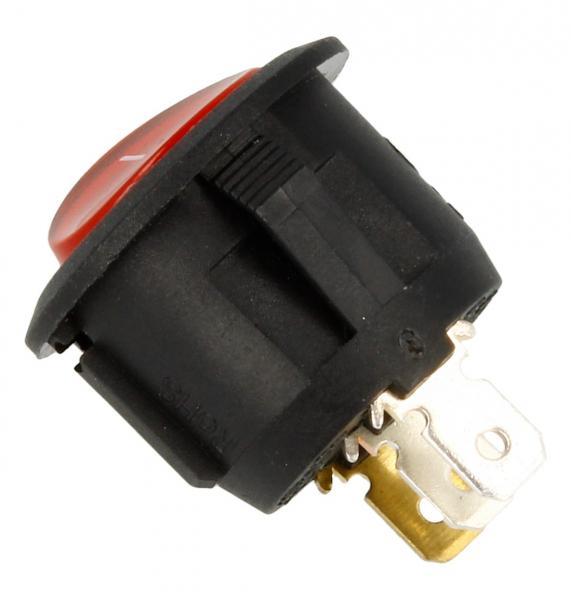 Włącznik on/off do żelazka AT2135760000,1