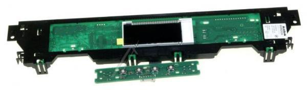 00708383 Zaprogramowany moduł obsługi BOSCH/SIEMENS,0