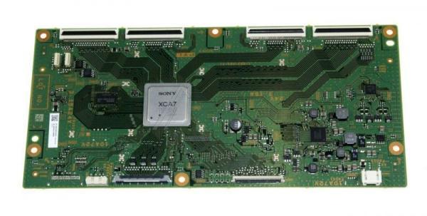 Moduł T-Con A1836748B do telewizora,0