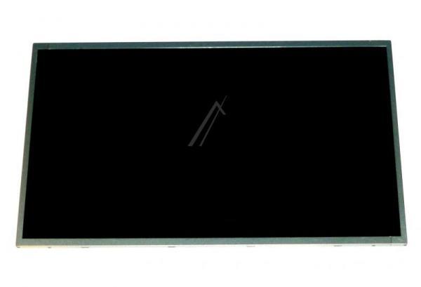 Panel   Wyświetlacz LCD 30073092,0
