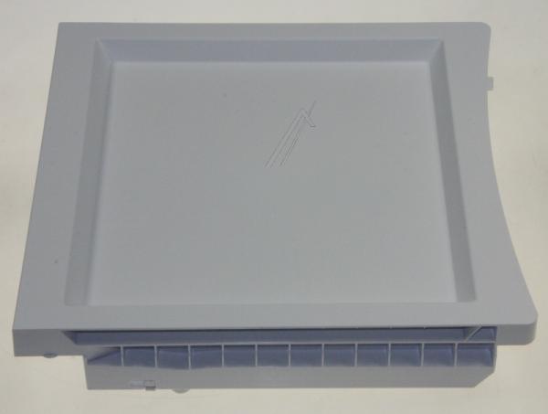 Półka plastikowa zamrażarki dolna do lodówki DA9712766A,0