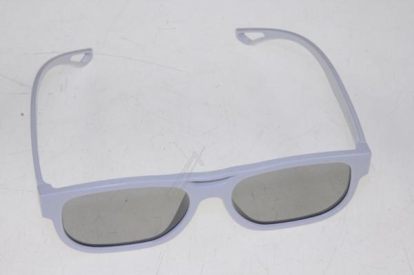 Okulary 3D EBX61528101,0