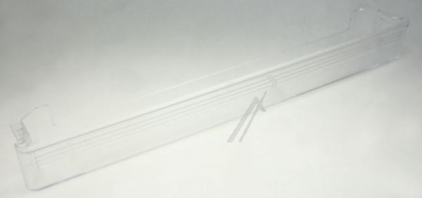 Balkonik | Półka na drzwi zamrażarki do lodówki FPOKA277CBKZ,0