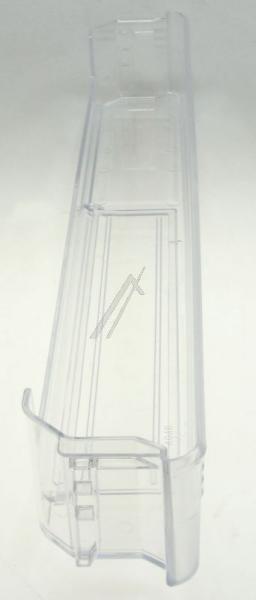Balkonik | Półka na drzwi zamrażarki do lodówki FPOKA277CBKZ,1