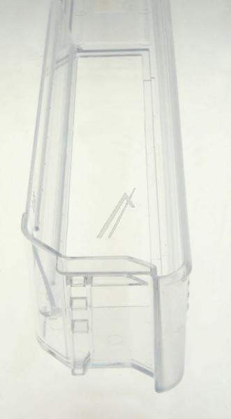 Balkonik | Półka na drzwi zamrażarki do lodówki FPOKA277CBKZ,2