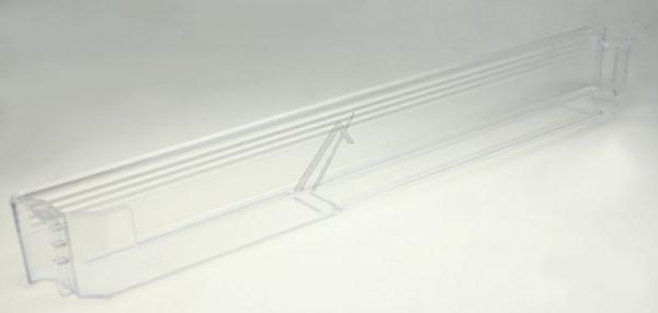 Balkonik | Półka na drzwi zamrażarki do lodówki FPOKA277CBKZ,3