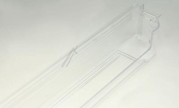 Balkonik | Półka na drzwi zamrażarki do lodówki FPOKA277CBKZ,4