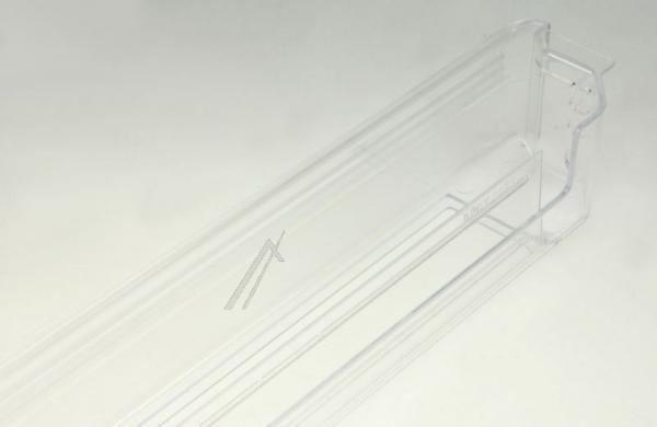 Balkonik | Półka na drzwi zamrażarki do lodówki FPOKA277CBKZ,5