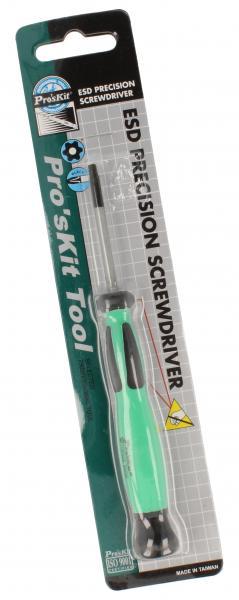 Wkrętak TORX T15 SD083T15H Proskit,0