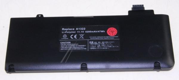 COMPA1111166 Akumulator   Bateria do laptopa Apple (11.1V 4200mAh),0