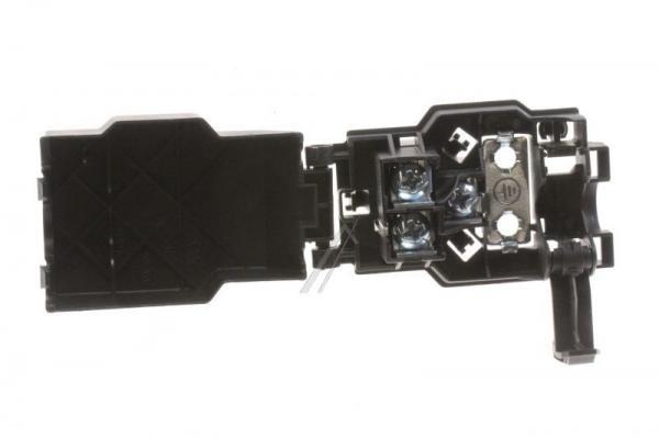 32016629 TERMINAL BOX 16A 450V T125 KADO 2/3 VESTEL,0