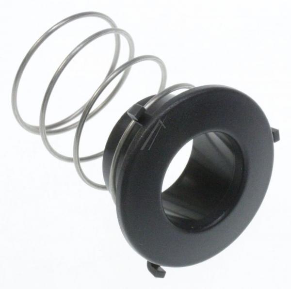 Pierścień sprzęgła silnika do robota kuchennego 00625471,0