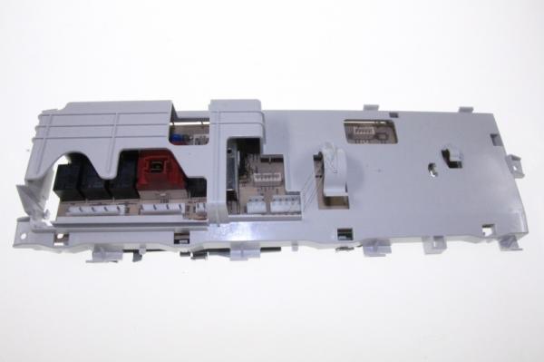 2826330710 Moduł elektroniczny ARCELIK,0