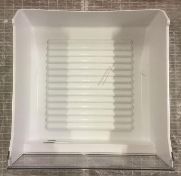 Pojemnik | Szuflada na warzywa do lodówki 00689232,0