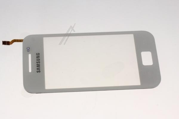 Digitizer | Panel dotykowy do smartfona GH5912013A,0