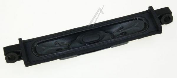FX0006911 LOUDSPEAKER (3X15CM) SONY,0