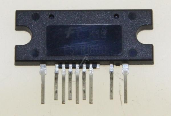 FSFR1800 Układ scalony IC,0