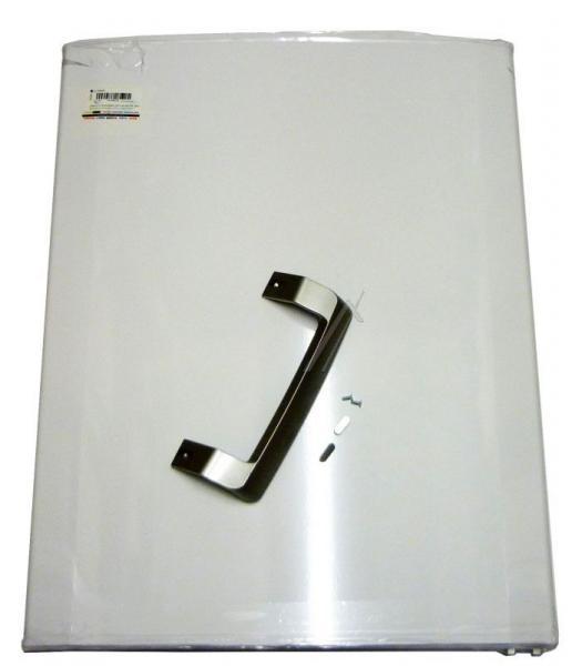 Drzwi zamrażarki z uszczelką kompletne do lodówki 4616330120,0