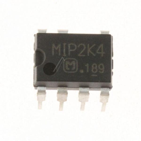 MIP2K4 Układ scalony IC,0