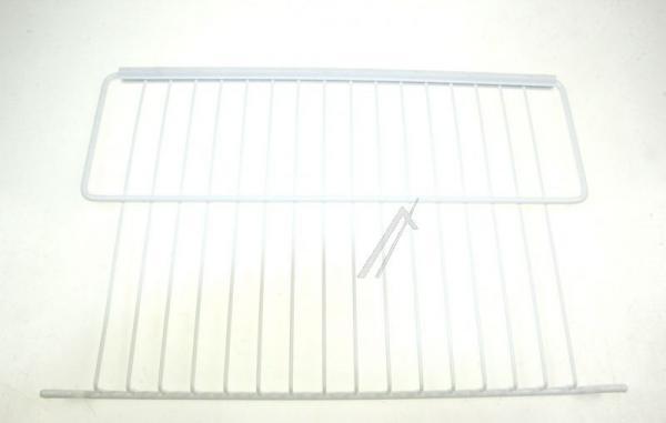 Półka chłodziarki z profilem do lodówki 4624570200,0