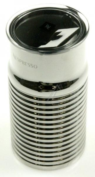 MS0071448 EDÉNY AEROCCINO GROUPE SEB,0