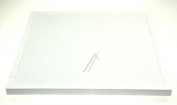 AS0015357 obudowa górna pralki FAGOR-BRANDT,0