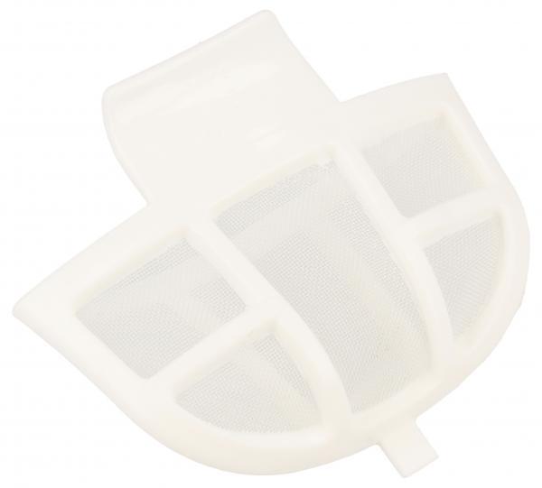 Sitko | Filtr wody do czajnika SS201467,0
