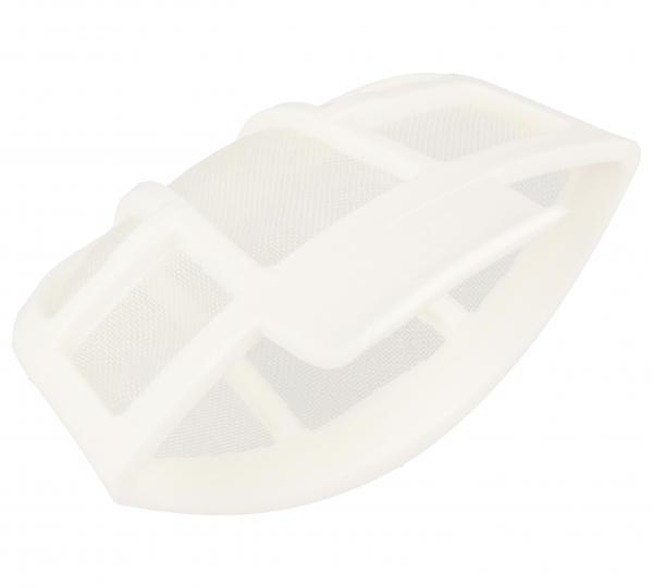 Sitko | Filtr wody do czajnika SS201467,1