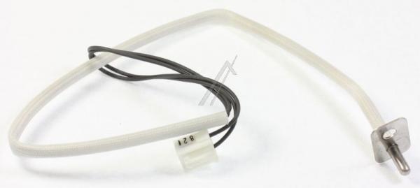 Termistor | Bezpiecznik termiczny do mikrofalówki FHHZA102WREZ,0