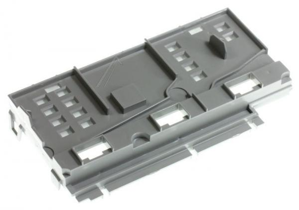 42058782 PCB BOX-1/NOVUS VESTEL,0