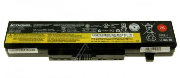 45N1043 Akumulator | Bateria do laptopa,0