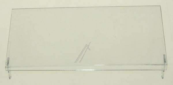 Pokrywa balkonika na drzwi prawa do lodówki 00654870,0